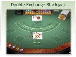 Platinumplay mobile casino no deposit bonus